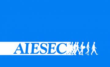Programas de prácticas e voluntariado AISEC in Galicia