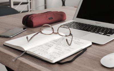 Bolsas de colaboración en departamentos universitarios 2018/19