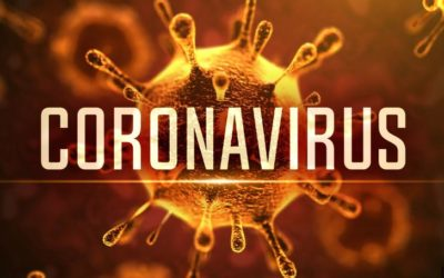 Hoteis da comunidade de Madrid servirán para atender a pacientes leves do coronavirus