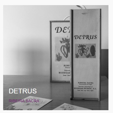 Detrus