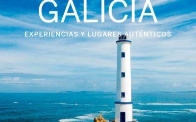 Galicia elixido o mellor destino turístico este verán por diante de Menorca
